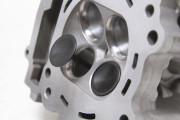 Rap700-+1mm-Head