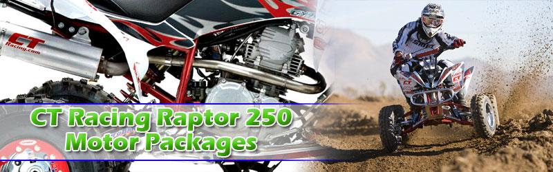 Raptor-250-Motor-Banner