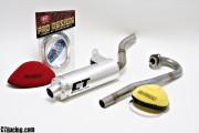 Raptor250PipeFoamKit4179 yamaha raptor 250 Yamaha Raptor 250 Parts and Accessories Raptor250PipeFoamKit4179 180x120