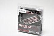 Streamlin Brake Lines yamaha raptor 250 Yamaha Raptor 250 Parts and Accessories Streamlin Brake Lines 180x120