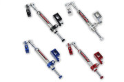 Streamline-Steering-Dampner yamaha raptor 250 Yamaha Raptor 250 Parts and Accessories Streamline Steering Dampner 180x120