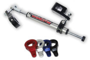 Streamline-Steering-Stabl2 yamaha raptor 250 Yamaha Raptor 250 Parts and Accessories Streamline Steering Stabl2 180x120