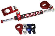 Streamline-Steering-Stl-Car