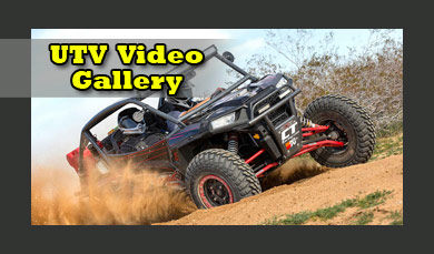 UTV-video-gallery  Video Galleries UTV video gallery