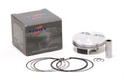 Vertex-4-Stroke-Piston-Kit kx450f parts and accessories KX450F Parts and Accessories Vertex 4 Stroke Piston Kit 180x120