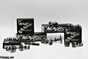 Web Cams PS rzr xp 1000 parts and accessories RZR XP 1000 Parts and Accessories Web Cams PS 180x120