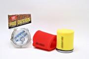 YFZ450 Foam Filter Kit