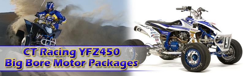 YFZ450-big-bore-Banner