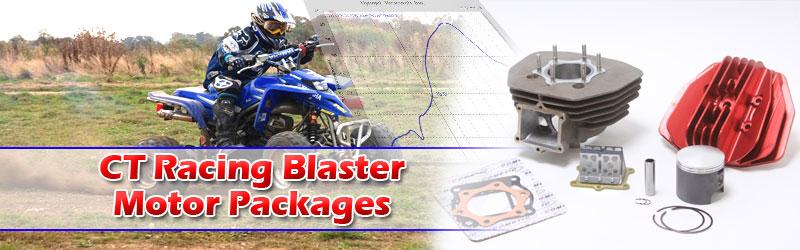 Yamaha Blaster yamaha blaster Yamaha Blaster 200 blaster Motor Banner