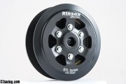 btl-ihpp-kit  Outlaw 450/525 btl ihpp kit 180x120