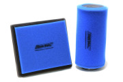 durablue-utv-filter commander parts and accessories Commander Parts and Accessories durablue utv filter 180x120