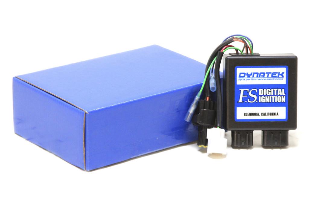 dynatek-program-atv-ignition  Dynatek Programmable ATV Ignition dynatek program atv ignition 1024x683