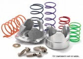 epi_rzr_clutch_kit commander parts and accessories Commander Parts and Accessories epi rzr clutch kit 169x120