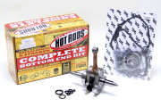 hot_rod_bottom_end_kit raptor 660 Raptor 660R hot rod bottom end kit 180x120