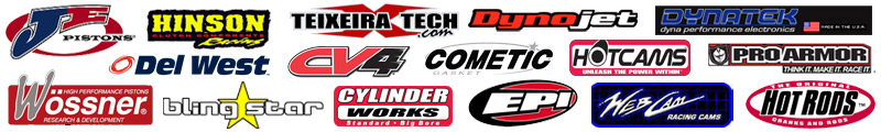 logo-lower-image yamaha raptor 250 Yamaha Raptor 250 Parts and Accessories logo lower image