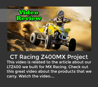 mag_4D_MX_Z400_build_vid ltz400 LTZ400 mag 4D MX Z400 build vid
