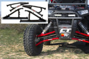 rzr xp 1000 parts and accessories RZR XP 1000 Parts and Accessories rzr xp1000 tt xgc frt arm k 180x120