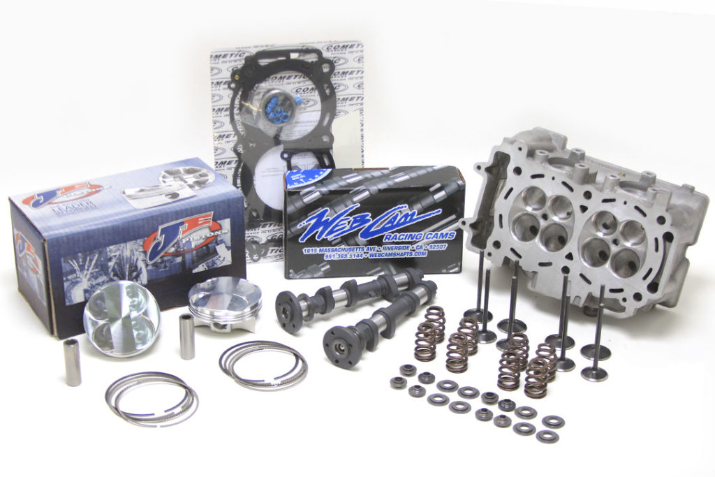 RZR XP900 High Output Motor Package RZR XP900 High Output Motor Package RZR XP900 High Output Motor Package rzr xp900 high output motor 1024x683