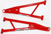 rzr-xp900-tt-xgc-frt-arms rzr xp 900 parts and accessories RZR XP 900 Parts and Accessories rzr xp900 tt xgc frt arms 180x120
