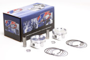 rzr800_JE_piston_kit commander parts and accessories Commander Parts and Accessories rzr800 JE piston kit 180x120