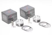 rzr800_vertex_piston_kit rzr 800 parts and accessories RZR 800 Parts and Accessories rzr800 vertex piston kit 180x120