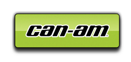 Can-Am_act_Button  UTV Performance Can Am act Button