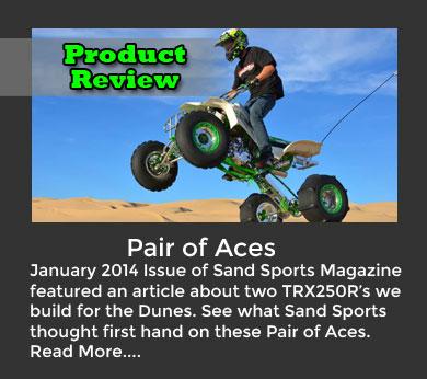 SS_jan_2014 trx250r parts and accessories TRX250R Parts and Accessories SS jan 2014