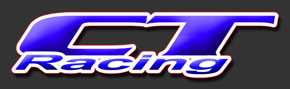 CT Racing
