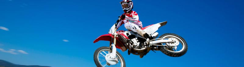 CRF450R Parts and Accessories crf450r parts CRF450R Parts and Accessories CRF450 Parts and Accessorie