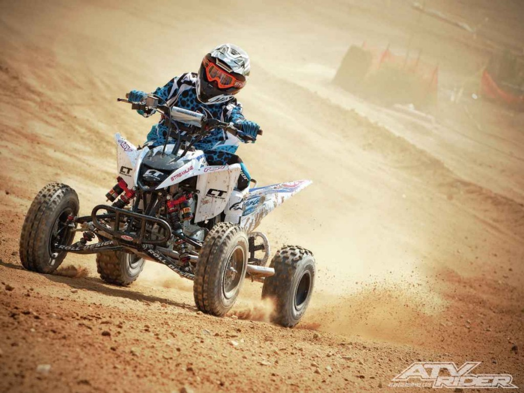 1202-atvp-02-z+from-good-to-great-yamaha-raptor-125+test raptor 250 race mods ATV Rider Magazine: Building Our Yamaha Raptor 125 Into A Competitive Racer 1202 atvp 02 z from good to great yamaha raptor 125 test 1024x768