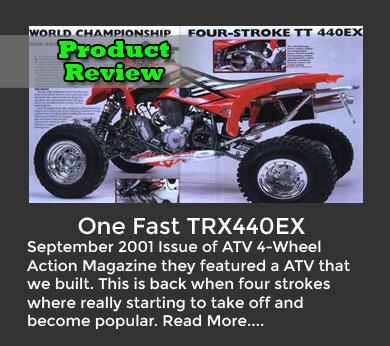 AA_sep_2001  ATV UTV Action AA sep 2001