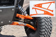 rzr xp 1000 parts and accessories RZR XP 1000 Parts and Accessories rzr xp1000 tt xgc frt arms 180x120