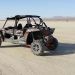 UTV Photo Gallery RZR 4 seater 1K 150x150