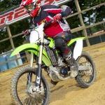 Dirt Bike Photo Gallery Red Bud 013 150x150