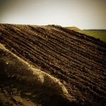 Dirt Bike Photo Gallery Red Bud 016 150x150