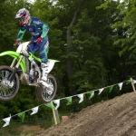Dirt Bike Photo Gallery Red Bud 018 150x150