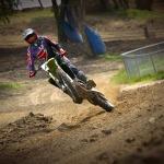 Dirt Bike Photo Gallery Red Bud 035 150x150