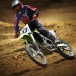 Dirt Bike Photo Gallery Red Bud 036 150x150