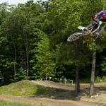 Dirt Bike Photo Gallery Red Bud 038 150x150