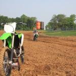 Dirt Bike Photo Gallery Red Bud 085 150x150