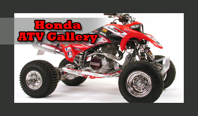 honda-atv-gallery  ATV Photo Gallery honda atv gallery
