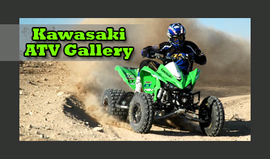 kawasaki-atv-gallery  ATV Photo Gallery kawasaki atv gallery