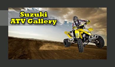 suzuki-atv-gallery  ATV Photo Gallery suzuki atv gallery