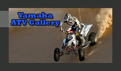 yamaha-atv-gallery  ATV Photo Gallery yamaha atv gallery