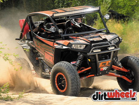 DW_oct14_blog  Dirt Wheels: The Perfect RZR 4 Having Fun DW oct14 blog
