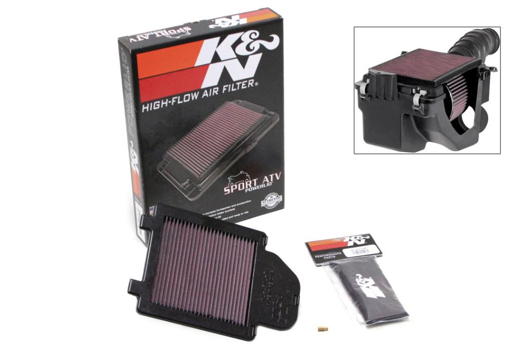 K&N-ATV-Powerlid k&n filter atv powerlid K&N Filter ATV Powerlid KN ATV Powerlid 1024x683