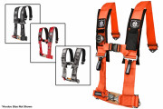 Pro-Armor-4pt-Harness commander parts and accessories Commander Parts and Accessories Pro Armor 4pt Harness 180x120