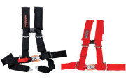 Slasher-4pt-Harness yxz 1000 parts and accessories YXZ 1000 Parts and Accessories Slasher 4pt Harness 180x120
