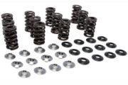 yxz 1000 parts and accessories YXZ 1000 Parts and Accessories YXZ1000 KW Valve Springs 180x120