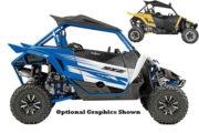 bstar-hybrid-pro-door yxz 1000 parts and accessories YXZ 1000 Parts and Accessories bstar hybrid pro door 180x120